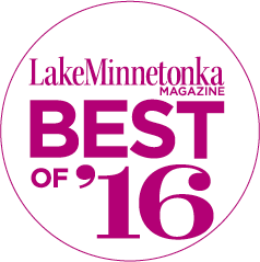 Best Of Lake Minnetonka 2016