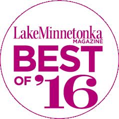 Best Of Lake Minnetonka 2016